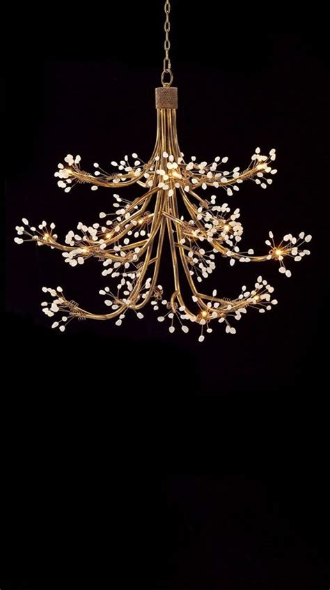 contemporary chandeliers for sale best 25 modern chandelier ideas on modern