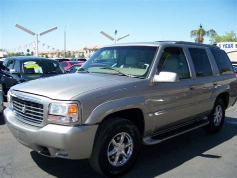 automotive service manuals 2000 cadillac escalade auto manual service manual install transmission 2000 cadillac escalade used 2000 cadillac escalade for