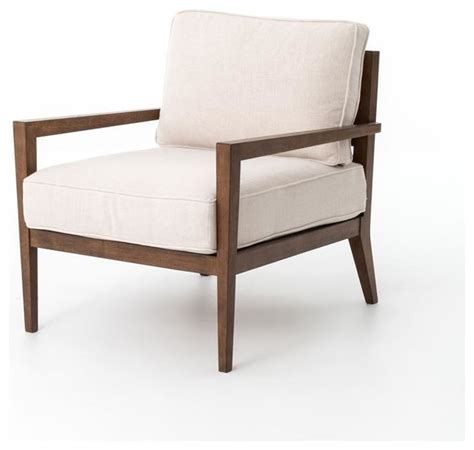 wooden chairs for living room wooden living room chairs modern house
