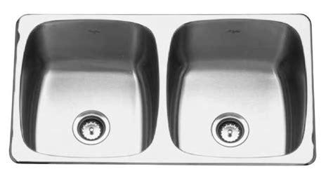 royal kitchen sink kitchen sinks royal homes