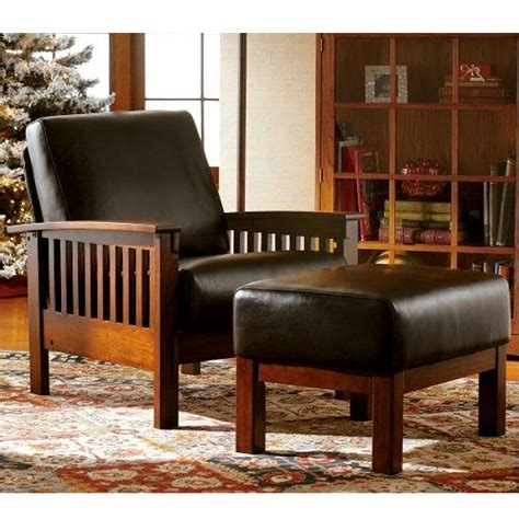 mission style living room chairs living room furniture mission furniture craftsman