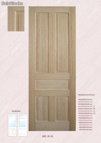 precio de puertas de interior puertas de interior de 5 paneles barata