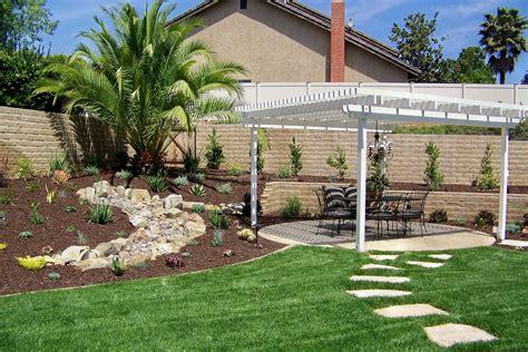 backyard design san diego backyard design for san diego letz design
