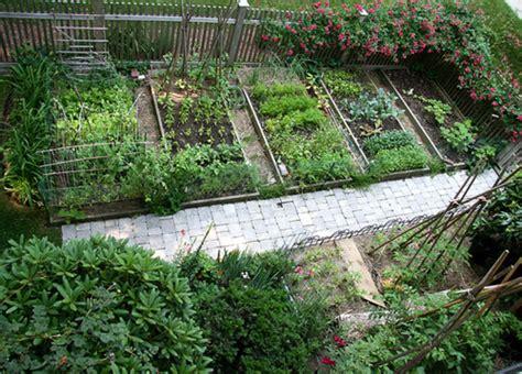 home vegetable garden design our vegetable garden project vegetable garden design
