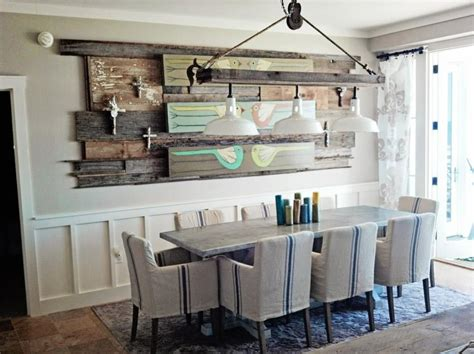 farmhouse kitchen light fixtures make your yard and house special with farmhouse light