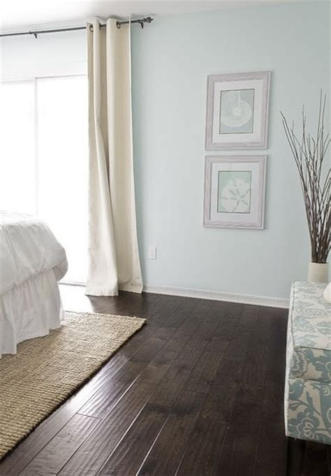 paint colors with light wood floors valspar stillness pretty paint colors