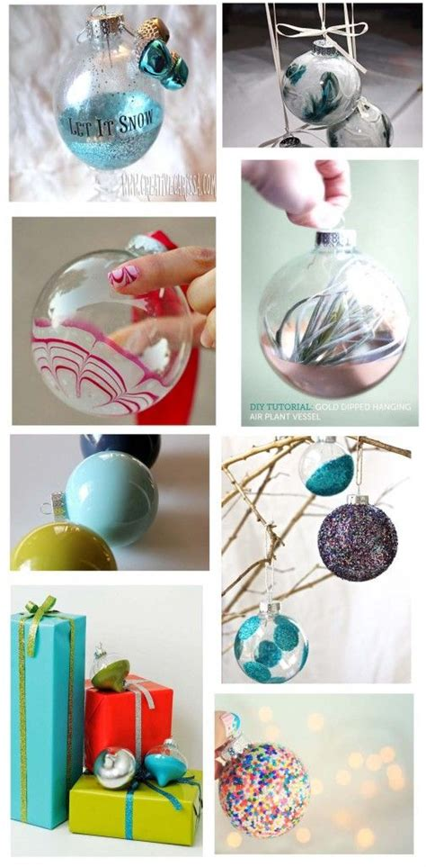do it yourself crafts ornaments do it yourself craft ideas