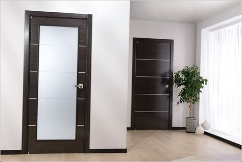 glass interior doors home depot frosted interior doors home depot 28 images interior