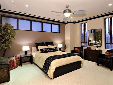 paint ideas for bedroom wall paint your day with paint ideas for bedroom the