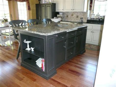 furniture style kitchen island furniture style kitchen island home design interior