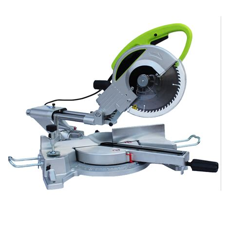 types of woodworking saws electric 255mm gear type tools aluminium woodworking saw