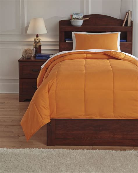 king size orange comforter set orange comforter set 28 images 7 broomfield orange