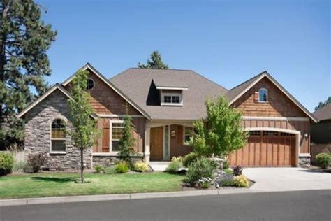 architectural plans for sale small house plans 2013 sale design trends