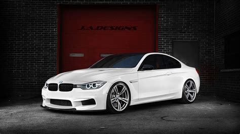 Bmw Car Wallpaper Photography Pohon by Bmw Images Free Wallpaper Wiki