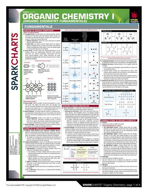 organic chemistry organic chemistry homework help
