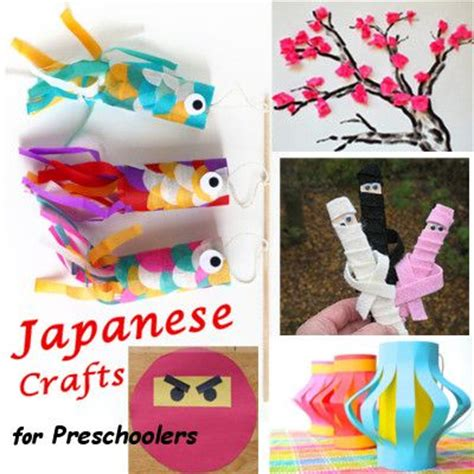 multicultural crafts for best 25 multicultural activities ideas on