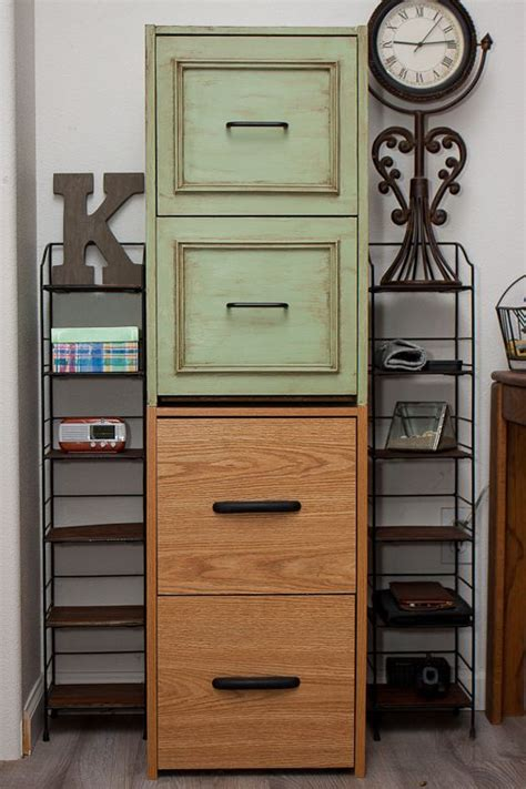 chalk paint laminate cabinets file cabinet design filing cabinet cheap laminate