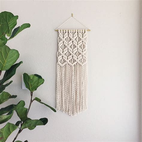 macrame tree pattern macrame patterns macrame pattern macrame wall hanging