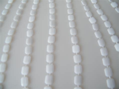 beaded fly screens for patio doors plastic beaded curtains wide doors windows dividers fly