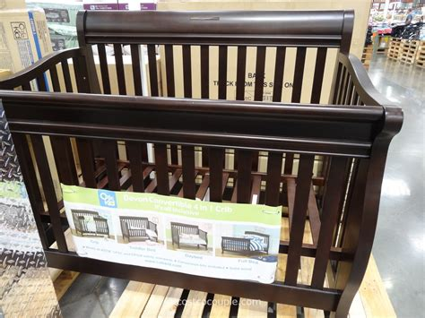 crib and mattress set crib and mattress set johnmilisenda