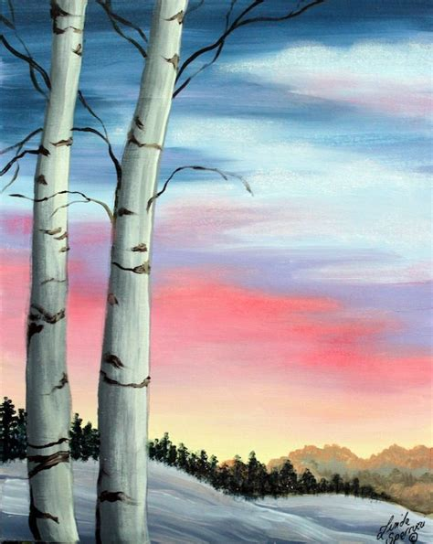 paint nite cda 17 best ideas about paint and sip on canvas