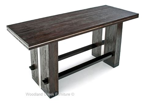 bar height dining table modern bar height table modern counter height tables bar