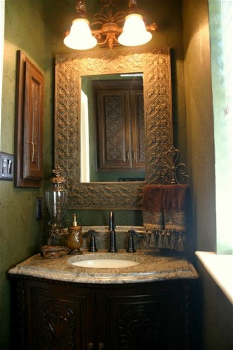 guest bathroom ideas pictures guest bathroom ideas large and beautiful photos photo to select guest bathroom ideas design