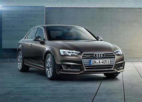 Audi New Car by New Car Deals In Ireland With Carzone