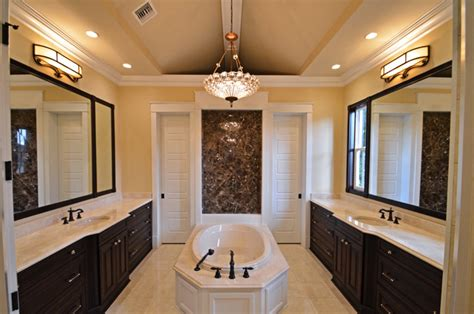 clayton homes interior options clayton homes interior options 100 images photos the