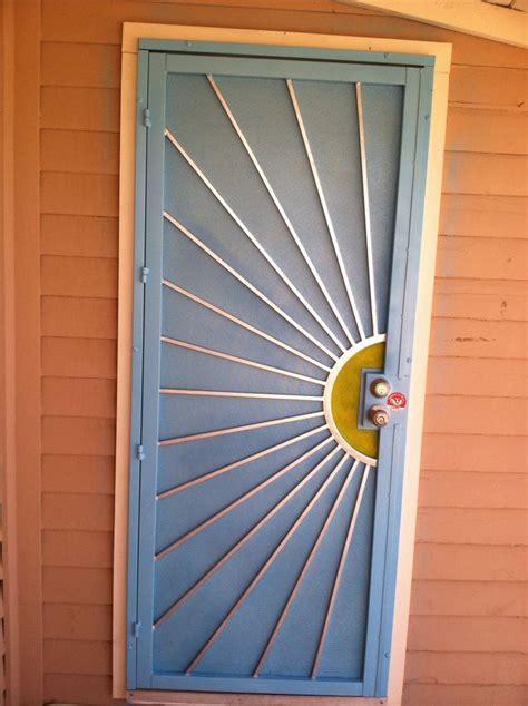 spray painting exterior doors 17 best images about purple door ideas on