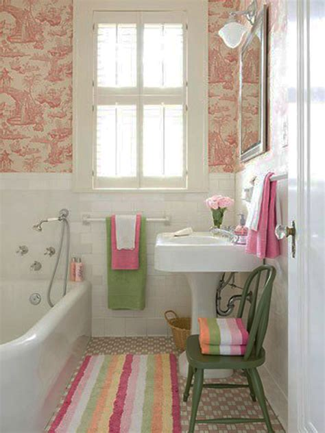 bath designs for small bathrooms 100 small bathroom designs ideas hative