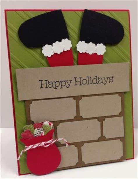 santa cards to make the world s catalog of ideas