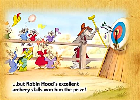 robin picture book walt disney s robin images robin book hd
