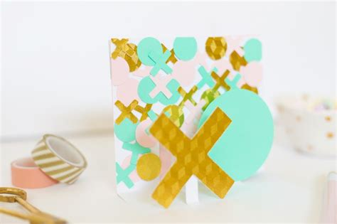 how to make a valentines pop up card diy modern pop up cards 187 lovely indeed