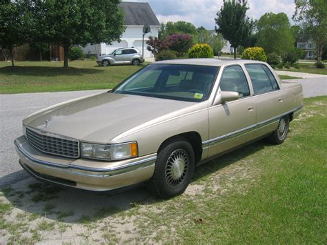 how to learn all about cars 1994 cadillac eldorado parking system 1994 cadillac deville overview cargurus