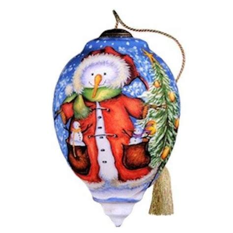 ne qwa ornament ne qwa ornament meadow friends by palmer