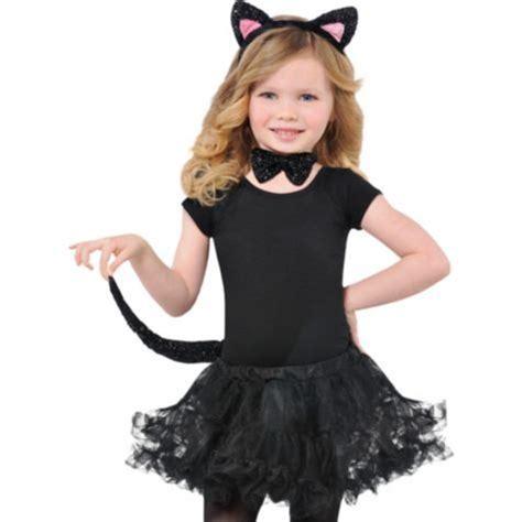 ideas cat costume best 25 cat costume ideas on