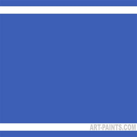 paint colors in blue royal blue artist stained glass window paints 209 630