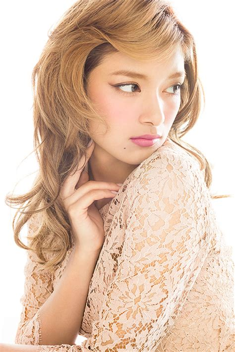 japanese model rola model www imgkid the image kid has it