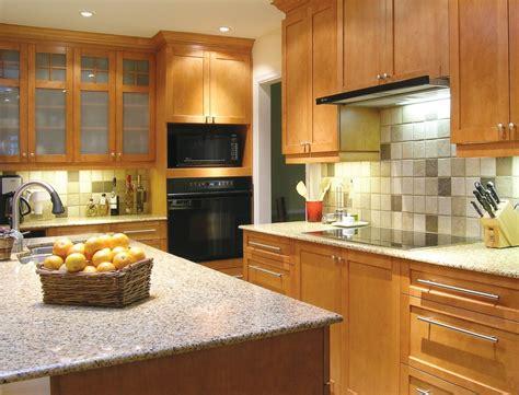 kitchen best design kitchen designs accessories home designer