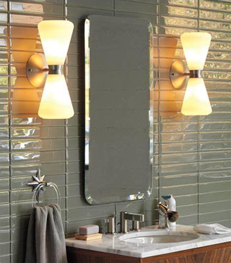 mid century modern bathroom lighting awesome uncategorized the best mid century modern bathroom