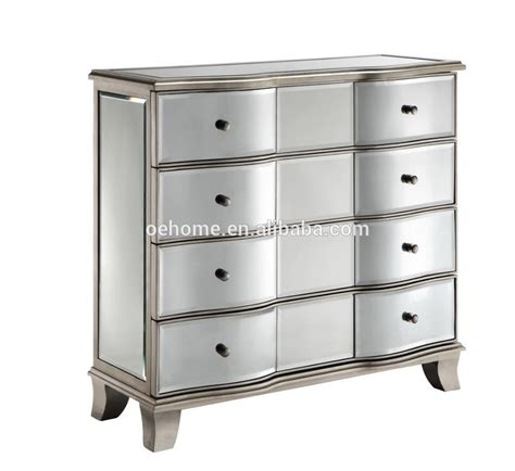 accent bedroom furniture beautiful accent chest for bedroom mirrored furniture