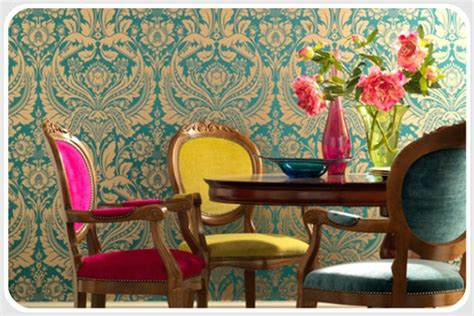 color scheming is the best scheming renting tips