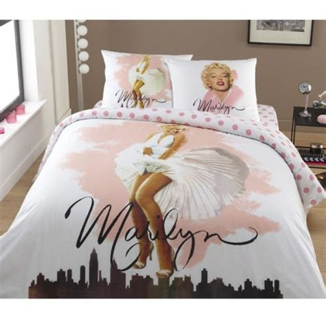 marilyn bedroom decorations 10 best ideas about marilyn bedroom on