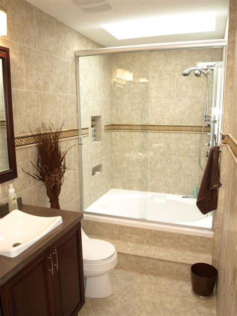 Bathroom Makeover Photos by Small Bathroom Makeover Photo Gallery