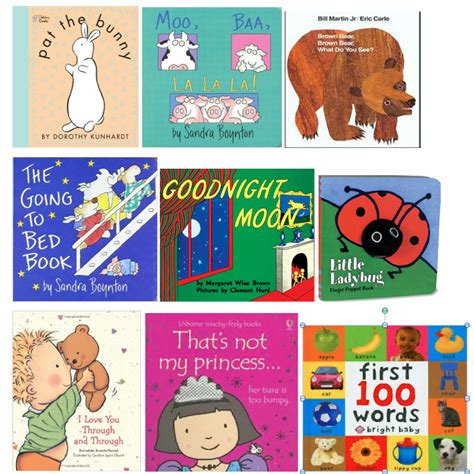 picture books for babies best books for baby the in heels