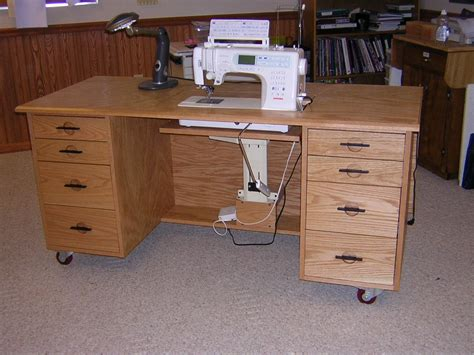 sewing machine cabinet woodworking plans woodwork woodworking plans sewing machine cabinet pdf plans