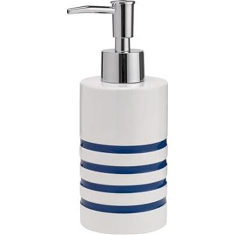 homebase bathroom accessories stripe bathroom accessories homebase co uk