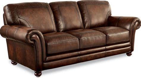lazy boy reclining sofas sofa leather lazy boy sofa recliners jcpenney sofas sofa