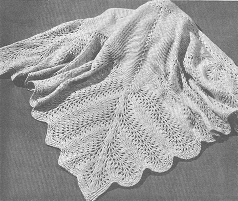 knitted blanket patterns for babies easy knitting baby blanket patterns free patterns